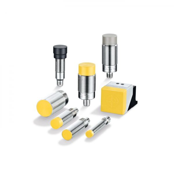 IFM FAIL SAFE INDUCTIVE SENSORS Malaysia Thailand Singapore Indonesia Philippines Vietnam Europe USA IFM FEATURED BRANDS / LINE CARD Kuala Lumpur (KL), Malaysia, Thailand, Selangor, Damansara Supplier, Suppliers, Supplies, Supply | Optimus Control Industry PLT