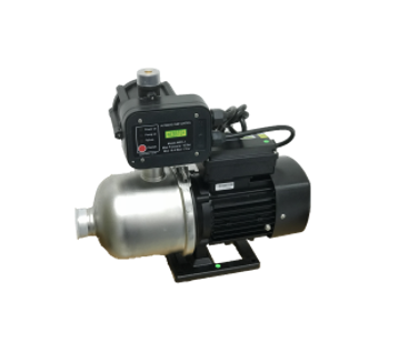 WBP-Series WEBSTER Automatic Booster Pump WEBSTER CENTRIFUGAL PUMP Selangor, Malaysia, Kuala Lumpur (KL), Shah Alam Supplier, Suppliers, Supply, Supplies | BYDAB INDUSTRIES SDN BHD
