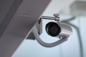 To fight crime, let��s have a national CCTV policy