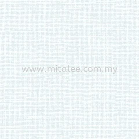 2629-3 JEIL Wallpaper Plenus 2 Wallpaper (Korea) Johor Bahru JB Malaysia Kuala Lumpur KL Supplier, Supply | Mitalee Carpet & Furnishing Sdn Bhd