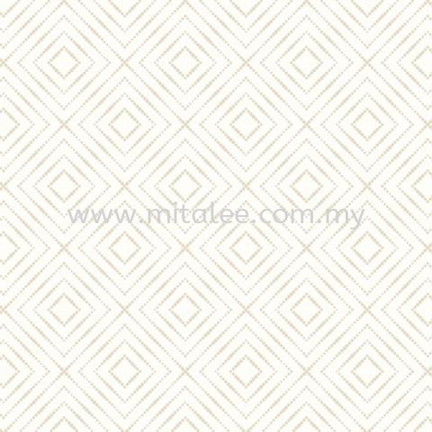 2625-1 JEIL Wallpaper Plenus 2 Wallpaper (Korea) Johor Bahru (JB), Malaysia, Kuala Lumpur (KL), Selangor, Melaka Supplier, Supply | Mitalee Carpet & Furnishing Sdn Bhd