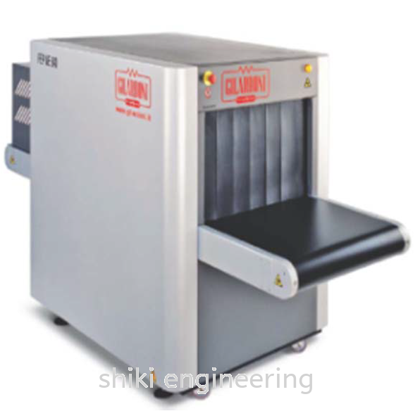 X-RAY MACHINE  X-Ray Detection System Selangor, Malaysia, Kuala Lumpur (KL), Klang Supplier, Suppliers, Supply, Supplies | Shiki Engineering & Services Sdn Bhd