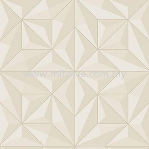 429-2 JEIL Wallpaper Stay Wallpaper (Korea) Johor Bahru (JB), Malaysia, Kuala Lumpur (KL), Selangor, Melaka Supplier, Supply | Mitalee Carpet & Furnishing Sdn Bhd