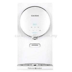 Icon Hot, Cold & Warm Home Cuckoo Water Purifier Johor Bahru (JB), Malaysia, Kuala Lumpur (KL), Skudai, Masai, Selangor CUCKOO, Supplier, Supply, Rental   YC Network Enterprise
