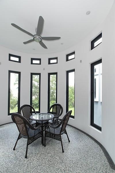 Window Window Windows Selangor, Malaysia, Kuala Lumpur (KL), Puchong Supplier, Installation, Contractor, Supply | Sunteck Aluminium & Trading Sdn Bhd