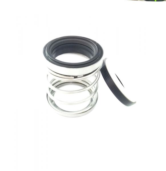 960 - 43MM SOUTHER GROSS By Brand Menchanical Seal Malaysia, Melaka, Balai Panjang Supplier, Suppliers, Supply, Supplies   ZS Seals Industrial Supply Sdn Bhd
