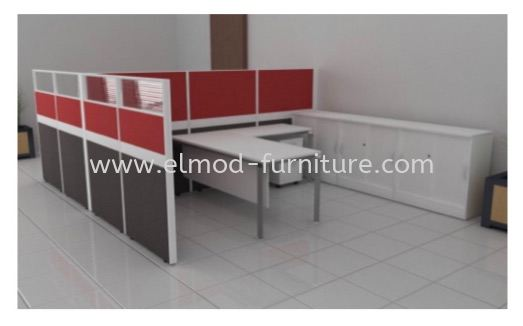 ECO02-09 Others Selangor, Kuala Lumpur (KL), Puchong, Malaysia Supplier, Suppliers, Supply, Supplies | Elmod Online Sdn Bhd