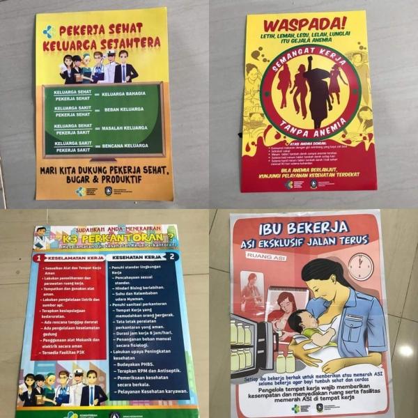 Printing | UV Print | Tarpaulin Kuala Lumpur | Selangor Kuala Lumpur (KL), Malaysia, Selangor, Sri Petaling Supplier, Suppliers, Supply, Supplies | One Arte Concept