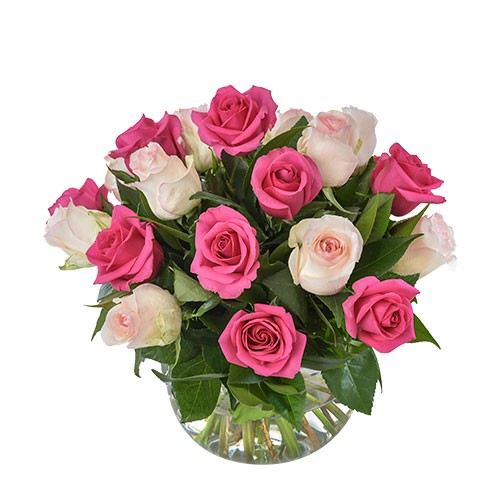 Delightful Roses Australia, Perth Supplier, Suppliers, Supply, Supplies | Secret Blumen