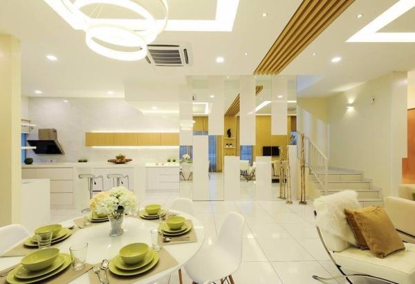 Home Renovation Home Renovation Selangor, Balakong, Kuala Lumpur (KL) Contractor | Complex Creative Sdn Bhd