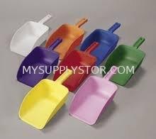 Vikan Scoop 1 Litre 2 Litre FDA NSF Compliant  Hand  Brush, Pipe Brush, Scoop, Cutter Johor Bahru (JB), Malaysia Supplier, Supply, Supplies, Wholesaler | Mysupply Global Trading PLT