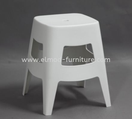 SCWA01 Low Stool/ Ottoman Selangor, Kuala Lumpur (KL), Puchong, Malaysia Supplier, Suppliers, Supply, Supplies | Elmod Online Sdn Bhd