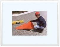 Ultratech Spill Containment Selangor, Malaysia, Kuala Lumpur (KL), Subang Jaya Supplier, Suppliers, Supply, Supplies   EIE Pulp & Speciality Sdn Bhd
