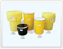 Ultratech Spill Containment Selangor, Malaysia, Kuala Lumpur (KL), Subang Jaya Supplier, Suppliers, Supply, Supplies | EIE Pulp & Speciality Sdn Bhd