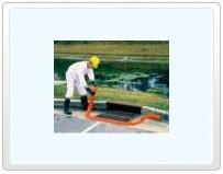 Ultratech Spill Containment Selangor, Malaysia, Kuala Lumpur (KL), Subang Jaya Supplier, Suppliers, Supply, Supplies | EIE Pulp & Speciality Sdn Bhd