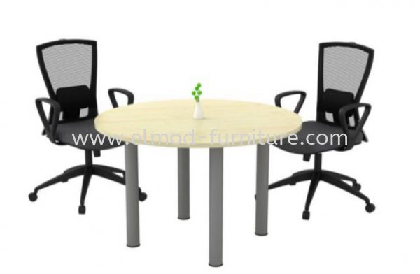 TR-120 Conference Table / Meeting Table Selangor, Kuala Lumpur (KL), Puchong, Malaysia Supplier, Suppliers, Supply, Supplies | Elmod Online Sdn Bhd