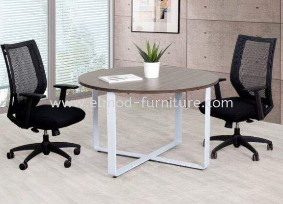 DTCH 1200 Conference Table / Meeting Table Selangor, Kuala Lumpur (KL), Puchong, Malaysia Supplier, Suppliers, Supply, Supplies | Elmod Online Sdn Bhd