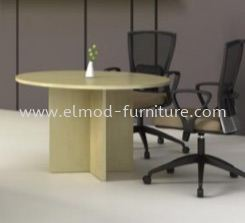 EX-90 Conference Table / Meeting Table Selangor, Kuala Lumpur (KL), Puchong, Malaysia Supplier, Suppliers, Supply, Supplies   Elmod Online Sdn Bhd