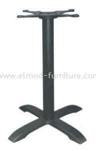 TB017 Cast Iron Leg Table Base Table Selangor, Kuala Lumpur (KL), Puchong, Malaysia Supplier, Suppliers, Supply, Supplies | Elmod Online Sdn Bhd