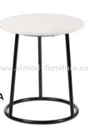 GT-094B Side Table Table Selangor, Kuala Lumpur (KL), Puchong, Malaysia Supplier, Suppliers, Supply, Supplies | Elmod Online Sdn Bhd