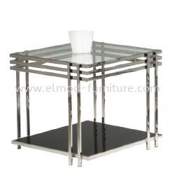 CJ088 Side Table Table Selangor, Kuala Lumpur (KL), Puchong, Malaysia Supplier, Suppliers, Supply, Supplies | Elmod Online Sdn Bhd