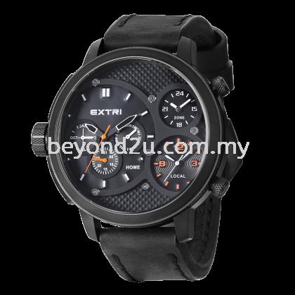 EX3002 EXTRI Malaysia, Kuala Lumpur (KL), Selangor Watches, Distributor, Supplier, Supply | Beyond2U