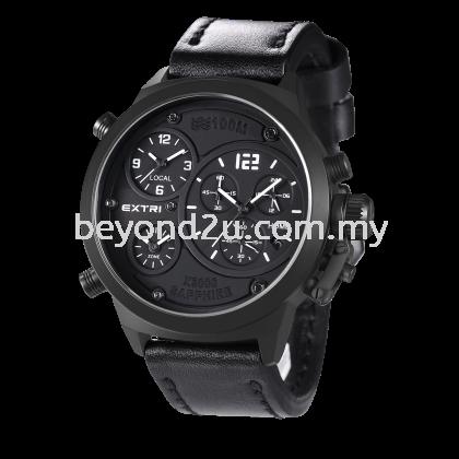 EX3006 EXTRI Malaysia, Kuala Lumpur (KL), Selangor Watches, Distributor, Supplier, Supply | Beyond2U