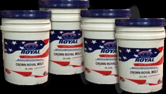 Crown Royal EP Royal Grease Selangor, Malaysia, Kuala Lumpur (KL), Subang Jaya Supplier, Suppliers, Supply, Supplies   EIE Pulp & Speciality Sdn Bhd
