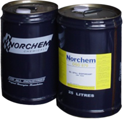 EC 564 Electric Cleaner Norchem Chemical Selangor, Malaysia, Kuala Lumpur (KL), Subang Jaya Supplier, Suppliers, Supply, Supplies | EIE Pulp & Speciality Sdn Bhd