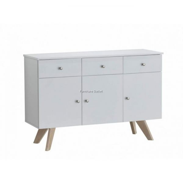 MOROCCO SIDE BOARD MALAYSIA SIDEBOARD STORAGE & DISPLAY LIVING AREA FURNITURE Malaysia, Johor, Muar Supplier, Suppliers, Supply, Supplies | Scandinavian Furniture Outlet