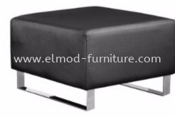 CL9009 Low Stool/ Ottoman Selangor, Kuala Lumpur (KL), Puchong, Malaysia Supplier, Suppliers, Supply, Supplies | Elmod Online Sdn Bhd