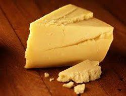 Mature Cheddar Cheese Dairy Products Kuala Lumpur (KL), Malaysia, Selangor, Singapore, Kepong Supplier, Suppliers, Supply, Supplies | Cream of Creams (M) Sdn Bhd