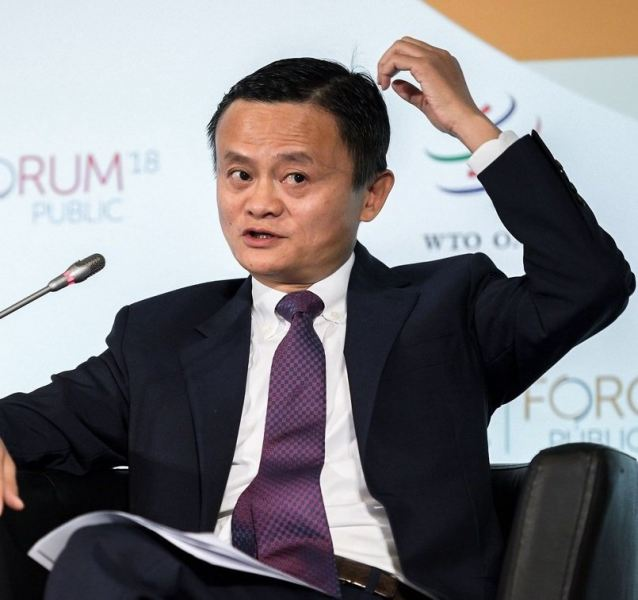 Technology is the shaper of the US-China trade war M'sia News Malaysia News | SilkRoad Media