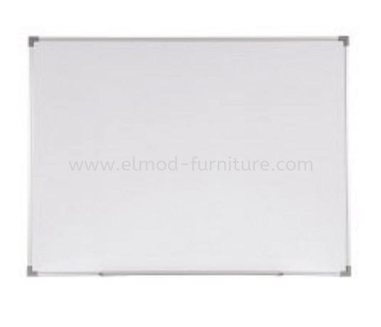 White Board Magnetic / Non Magnetic Others Selangor, Kuala Lumpur (KL), Puchong, Malaysia Supplier, Suppliers, Supply, Supplies   Elmod Online Sdn Bhd
