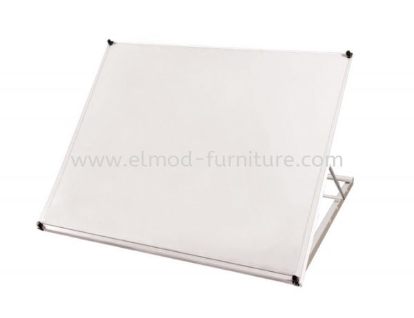 Table Top Drafting Rack Others Selangor, Kuala Lumpur (KL), Puchong, Malaysia Supplier, Suppliers, Supply, Supplies | Elmod Online Sdn Bhd