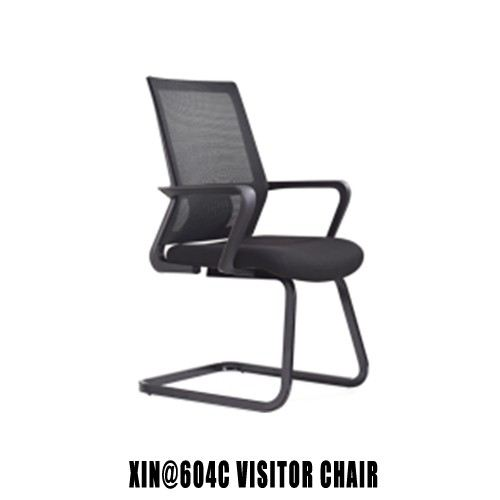 XIN@604C Mesh Chair Series Office Chairs Selangor, Malaysia, Kuala Lumpur (KL), Klang Supplier, Suppliers, Supply, Supplies | Digitech Sales & Services Sdn Bhd