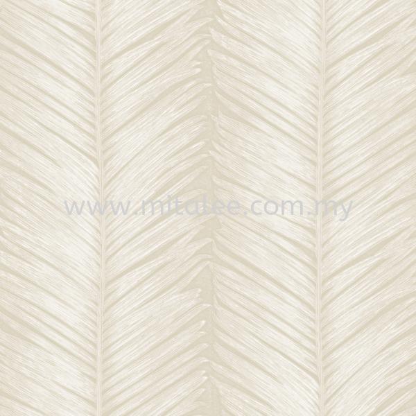 1793-2 Darae Vol.3 (LATEST 2017) Wallpaper (Korea) Johor Bahru JB Malaysia Kuala Lumpur KL Supplier, Supply | Mitalee Carpet & Furnishing Sdn Bhd