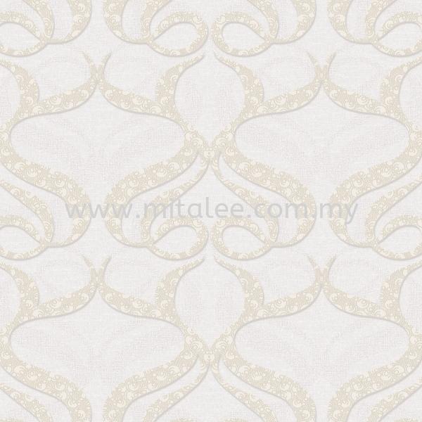 1811-1 Darae Vol.3 (LATEST 2017) Wallpaper (Korea) Malaysia, Johor Bahru (JB), Selangor, Kuala Lumpur (KL), Melaka Supplier, Supply   Mitalee Carpet & Furnishing Sdn Bhd