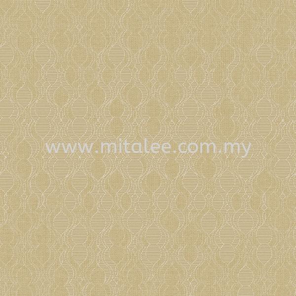 1810-3 Darae Vol.3 (LATEST 2017) Wallpaper (Korea) Malaysia, Johor Bahru (JB), Selangor, Kuala Lumpur (KL), Melaka Supplier, Supply   Mitalee Carpet & Furnishing Sdn Bhd