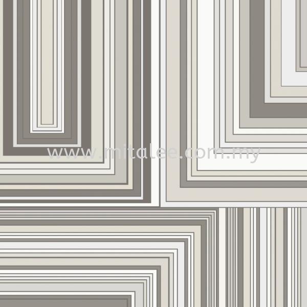1808-1 Darae Vol.3 (LATEST 2017) Wallpaper (Korea) Malaysia, Johor Bahru (JB), Selangor, Kuala Lumpur (KL), Melaka Supplier, Supply | Mitalee Carpet & Furnishing Sdn Bhd