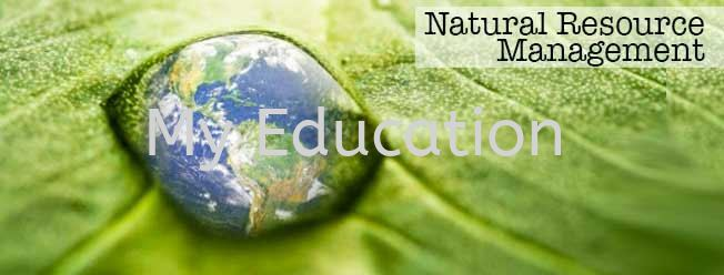 Natural Resources Management Undergraduate Programs Lakehead University Canada Malaysia, Kedah Programmes, Courses | My Education Counselling Centre (MM2H) Sdn Bhd