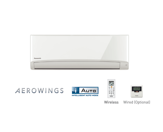 1.5HP Standard Non-Inverter Air Conditioner CS-PV12TKH-1 (CU-PV12TKH-1) NON INVERTER (R410A) HOME RESIDENTIAL PANASONIC Selangor, Malaysia, Kuala Lumpur (KL), Shah Alam Supplier, Suppliers, Supply, Supplies   Khoo Brothers Air Cond Engineering Sdn Bhd