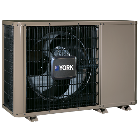 TCHE Air Conditioner Others Selangor, Malaysia, Kuala Lumpur (KL), Shah Alam Supplier, Suppliers, Supply, Supplies | Khoo Brothers Air Cond Engineering Sdn Bhd