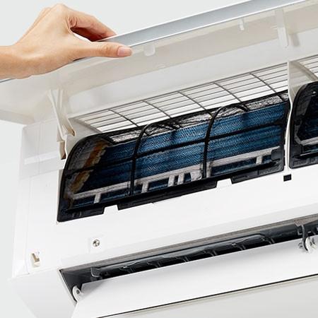 Air Filter Air Filter Accessories ACSON Selangor, Malaysia, Kuala Lumpur (KL), Shah Alam Supplier, Suppliers, Supply, Supplies   Khoo Brothers Air Cond Engineering Sdn Bhd