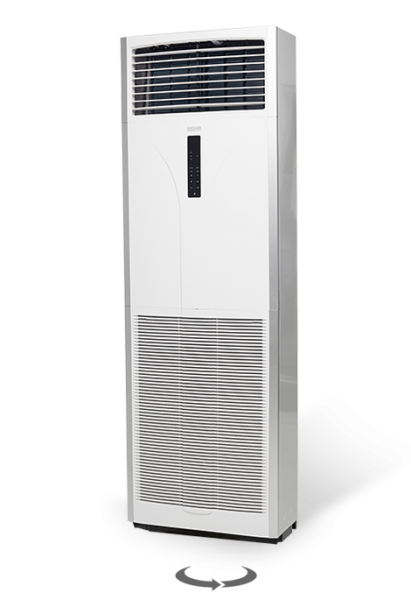 Floor Standing Air Conditioner Standard (R22 & R410A) Floor Standing Air Conditioner ACSON Selangor, Malaysia, Kuala Lumpur (KL), Shah Alam Supplier, Suppliers, Supply, Supplies | Khoo Brothers Air Cond Engineering Sdn Bhd