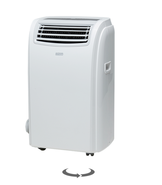 Moveo | Portable Air Conditioner | Air Conditioner Moveo Air Conditioner ACSON Selangor, Malaysia, Kuala Lumpur (KL), Shah Alam Supplier, Suppliers, Supply, Supplies | Khoo Brothers Air Cond Engineering Sdn Bhd