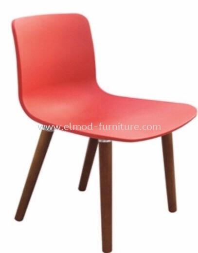 DC782B Chair  Chairs Selangor, Kuala Lumpur (KL), Puchong, Malaysia Supplier, Suppliers, Supply, Supplies | Elmod Online Sdn Bhd
