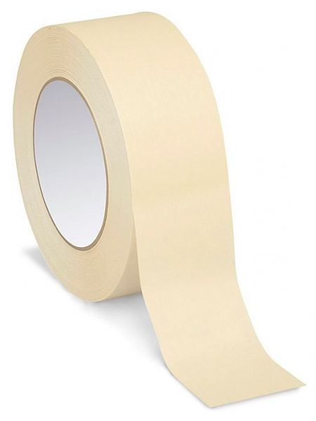 Masking Tape  TAPES HARDWARE & HAND TOOLS HARDWARE Selangor, Malaysia, Kuala Lumpur (KL), Seri Kembangan Supplier, Distributor, Supply, Supplies | Kenci Marketing Sdn Bhd
