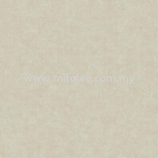 9E041609 MISSION Wallpaper (CHINA) Malaysia, Johor Bahru (JB), Selangor, Kuala Lumpur (KL), Melaka Supplier, Supply | Mitalee Carpet & Furnishing Sdn Bhd