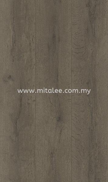 514490_1 FACTORY III Wallpaper (European) Johor Bahru JB Malaysia Kuala Lumpur KL Supplier, Supply | Mitalee Carpet & Furnishing Sdn Bhd